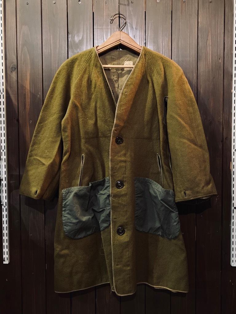 マグネッツ神戸店9/30(水)冬Vintage入荷! #2 Military Item Part1!!!_c0078587_10574368.jpg