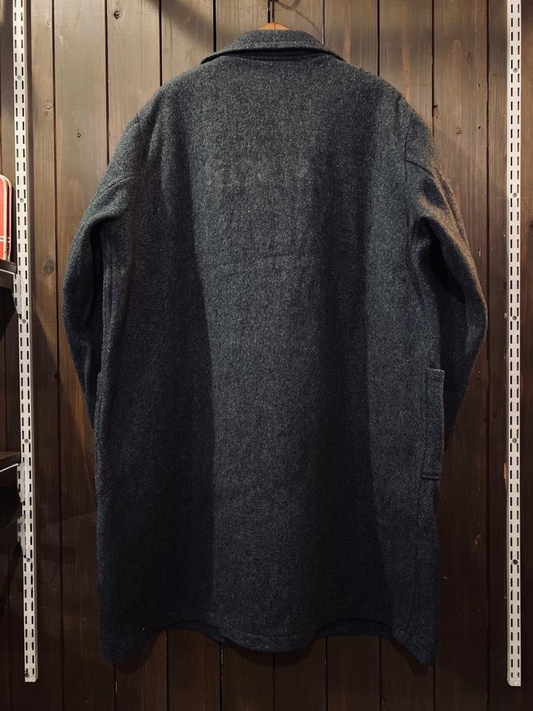 マグネッツ神戸店9/30(水)冬Vintage入荷! #3 Trad Item!!!_c0078587_13070821.jpg