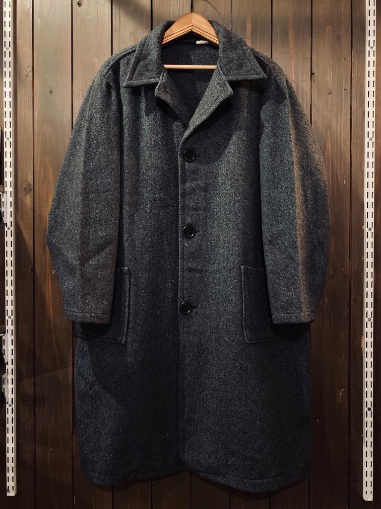 マグネッツ神戸店9/30(水)冬Vintage入荷! #3 Trad Item!!!_c0078587_13070875.jpg
