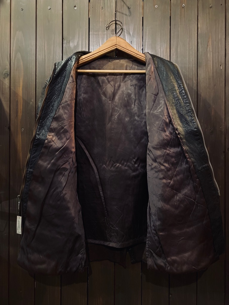 マグネッツ神戸店9/30(水)冬Vintage入荷! #3 Trad Item!!!_c0078587_13132183.jpg