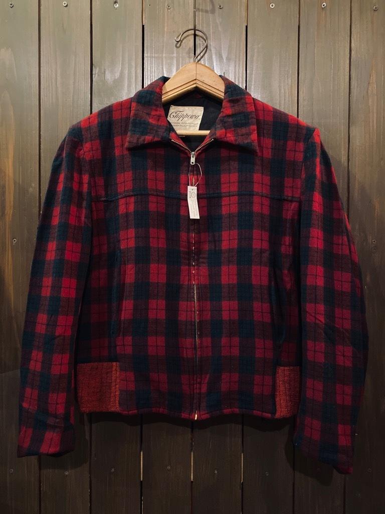 マグネッツ神戸店9/30(水)冬Vintage入荷! #3 Trad Item!!!_c0078587_13220212.jpg