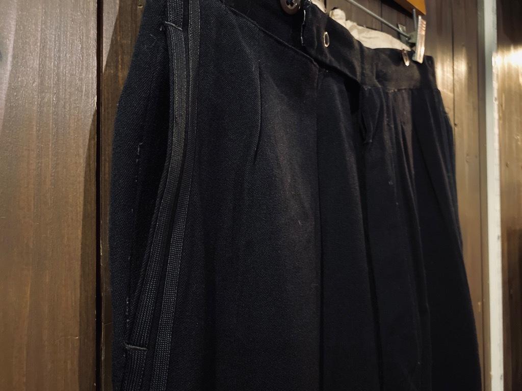マグネッツ神戸店9/30(水)冬Vintage入荷! #3 Trad Item!!!_c0078587_13274824.jpg