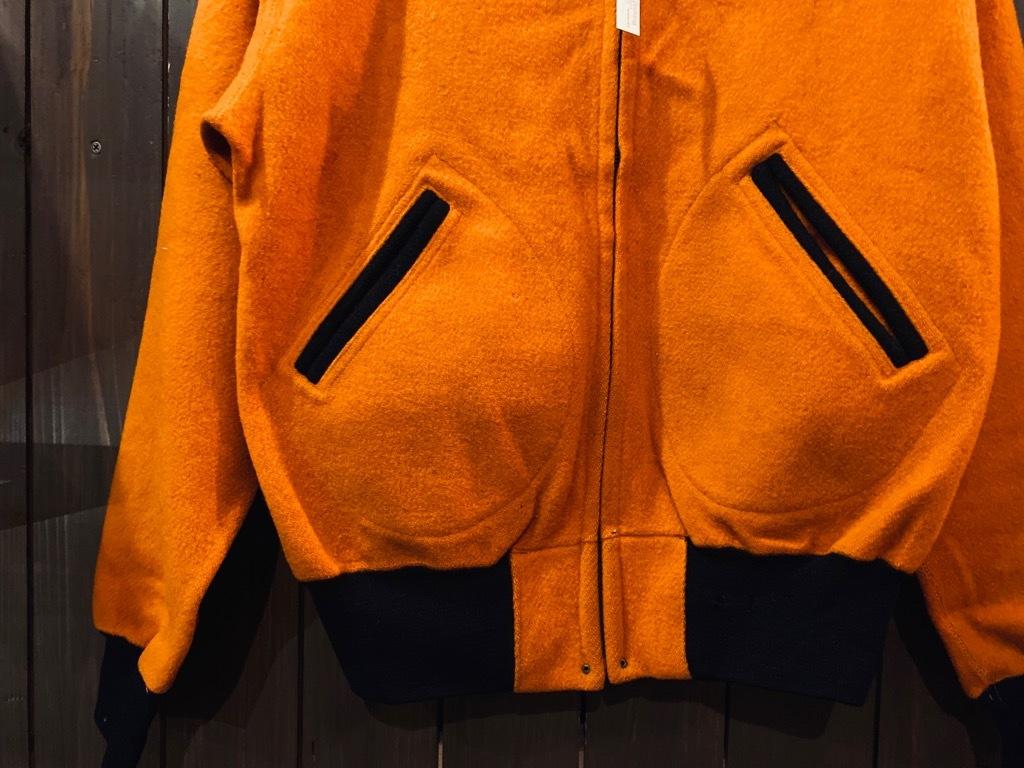マグネッツ神戸店9/30(水)冬Vintage入荷! #4 Letterman Cardigan!!!_c0078587_13544155.jpg