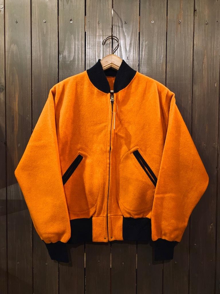マグネッツ神戸店9/30(水)冬Vintage入荷! #4 Letterman Cardigan!!!_c0078587_13544276.jpg