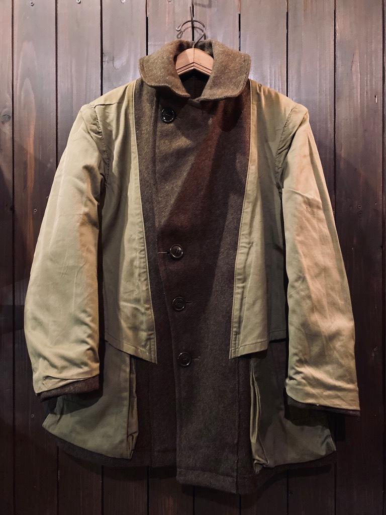 マグネッツ神戸店9/30(水)冬Vintage入荷! #5  US.Military Item Part2!!!_c0078587_14073561.jpg