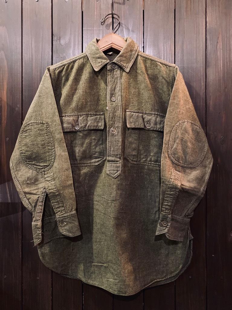 マグネッツ神戸店9/30(水)冬Vintage入荷! #5  US.Military Item Part2!!!_c0078587_14130726.jpg