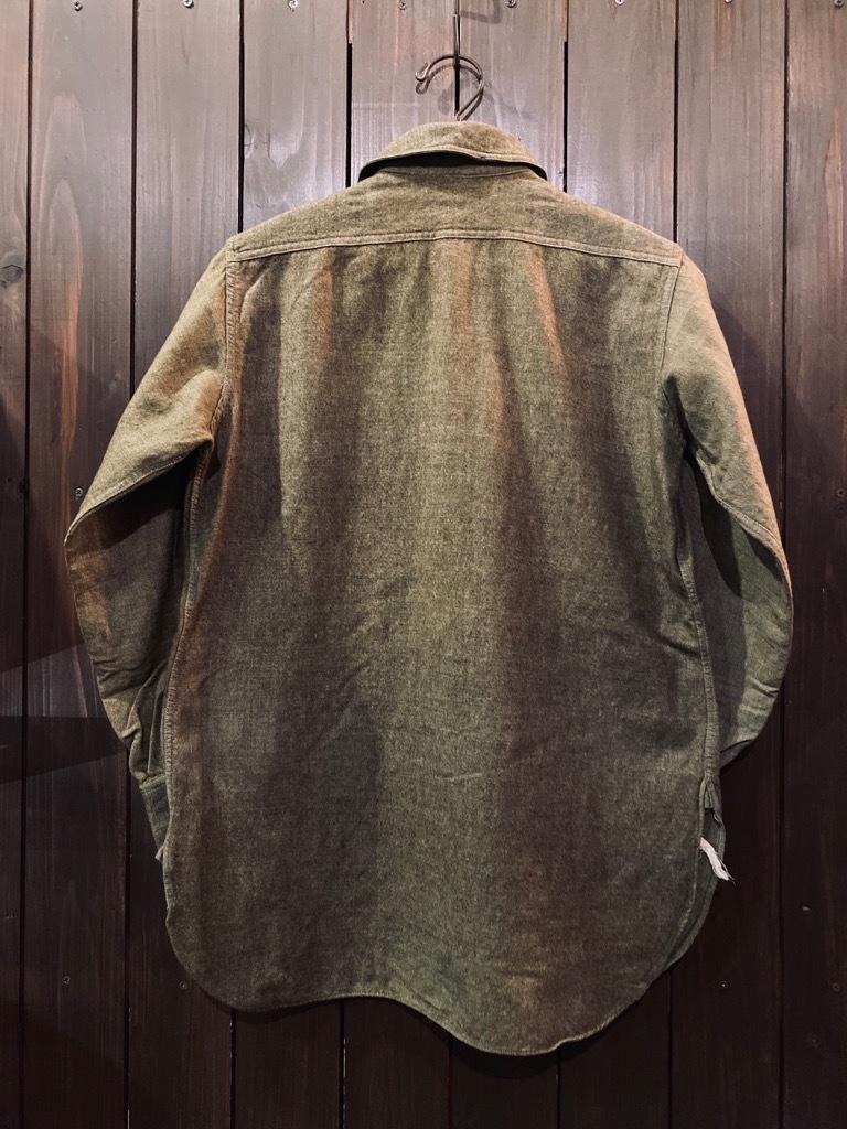 マグネッツ神戸店9/30(水)冬Vintage入荷! #5  US.Military Item Part2!!!_c0078587_14130733.jpg