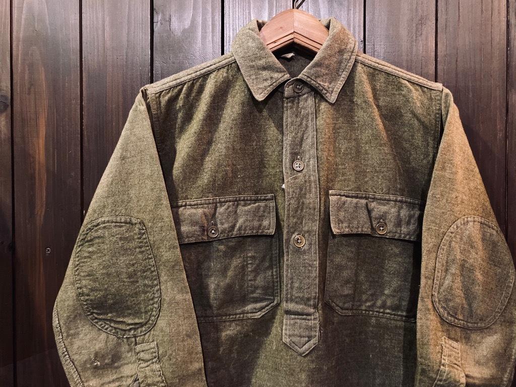 マグネッツ神戸店9/30(水)冬Vintage入荷! #5  US.Military Item Part2!!!_c0078587_14130774.jpg