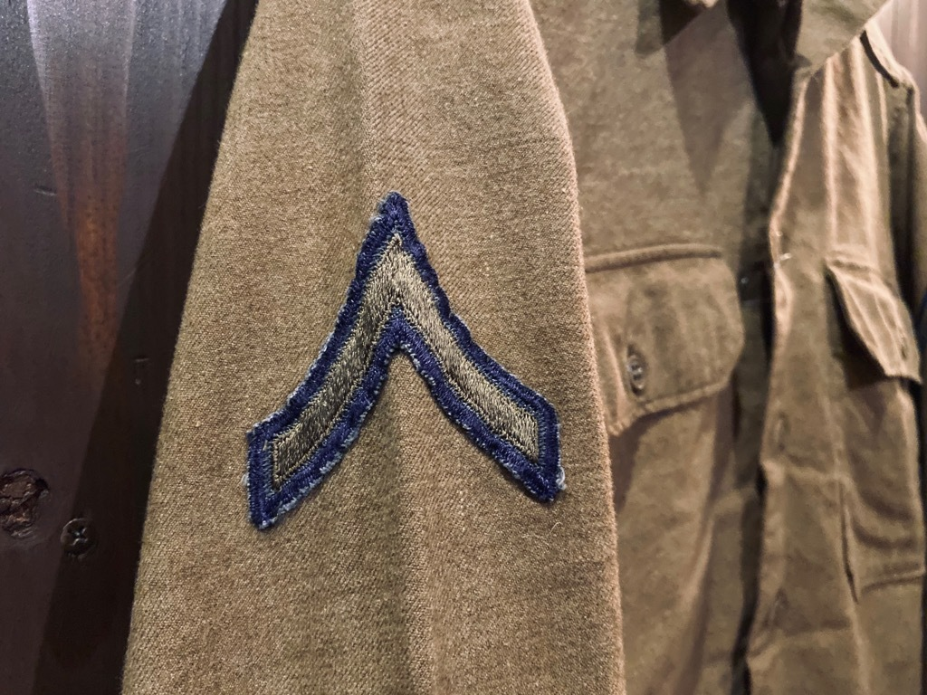 マグネッツ神戸店9/30(水)冬Vintage入荷! #5  US.Military Item Part2!!!_c0078587_14174223.jpg