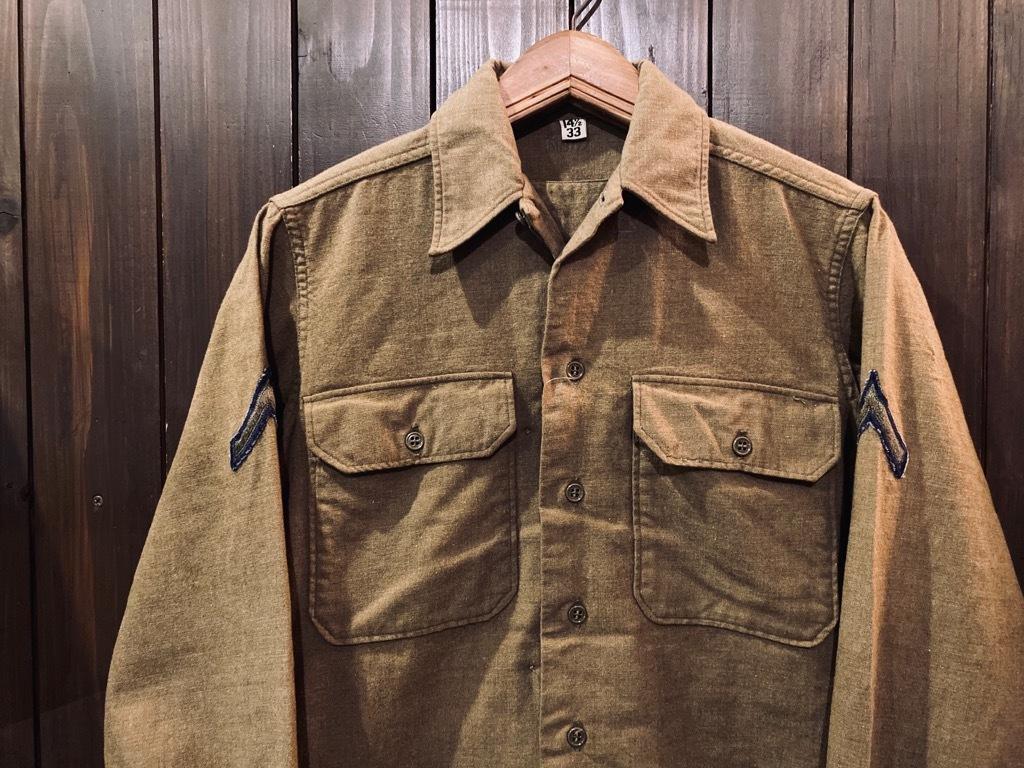 マグネッツ神戸店9/30(水)冬Vintage入荷! #5  US.Military Item Part2!!!_c0078587_14174314.jpg
