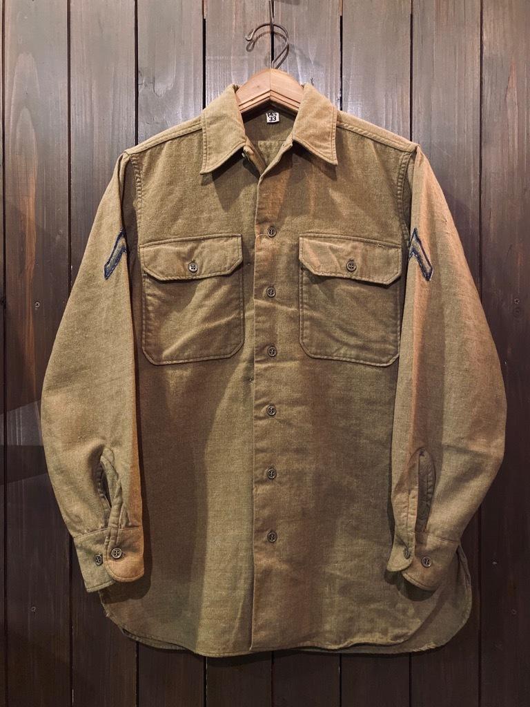 マグネッツ神戸店9/30(水)冬Vintage入荷! #5  US.Military Item Part2!!!_c0078587_14174368.jpg