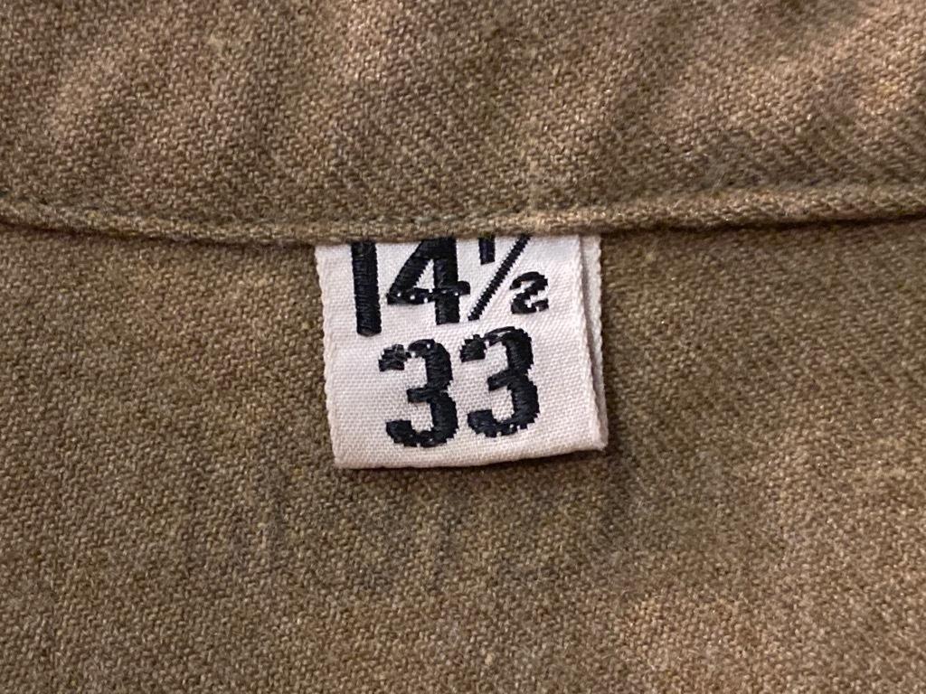 マグネッツ神戸店9/30(水)冬Vintage入荷! #5  US.Military Item Part2!!!_c0078587_14174373.jpg