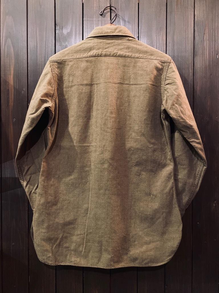 マグネッツ神戸店9/30(水)冬Vintage入荷! #5  US.Military Item Part2!!!_c0078587_14174388.jpg