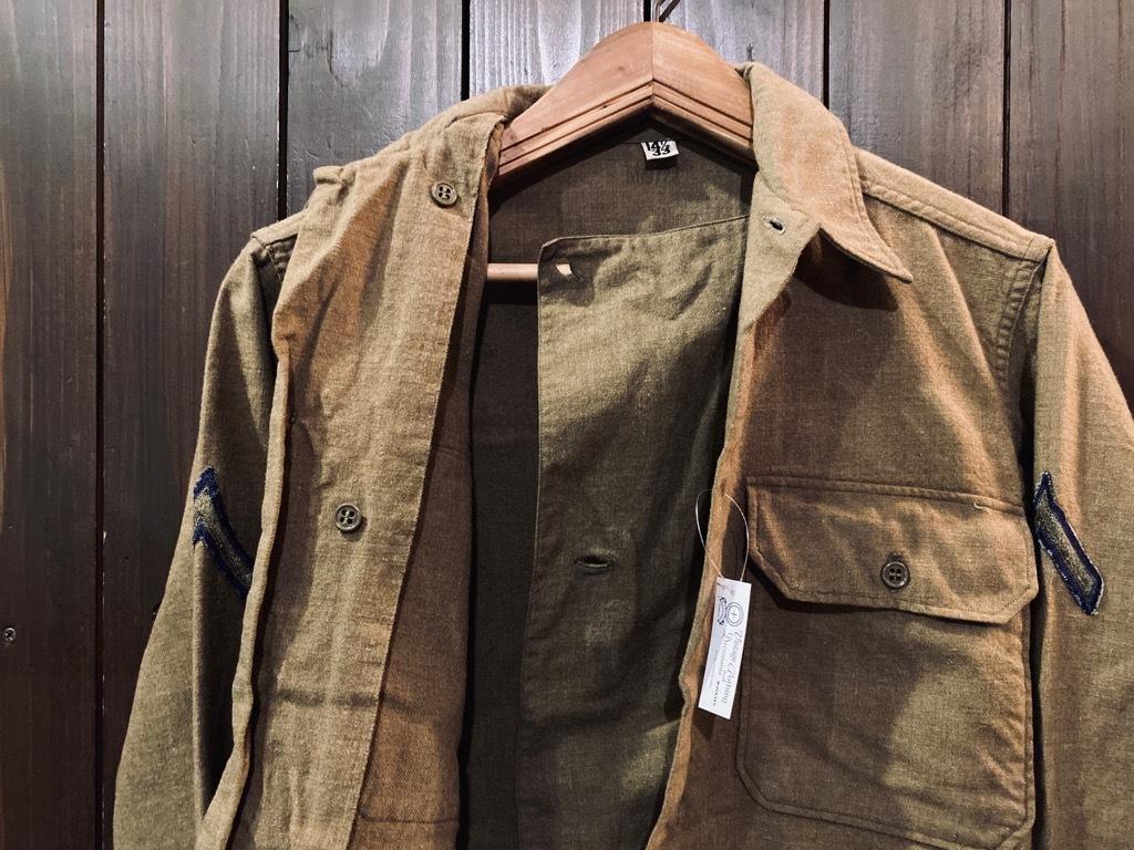 マグネッツ神戸店9/30(水)冬Vintage入荷! #5  US.Military Item Part2!!!_c0078587_14185784.jpg