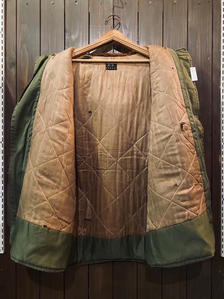 マグネッツ神戸店9/30(水)冬Vintage入荷! #5  US.Military Item Part2!!!_c0078587_14213650.jpg
