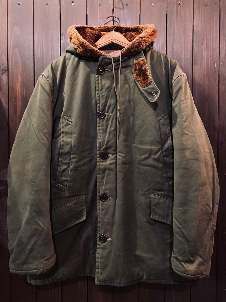 マグネッツ神戸店9/30(水)冬Vintage入荷! #5  US.Military Item Part2!!!_c0078587_14213685.jpg