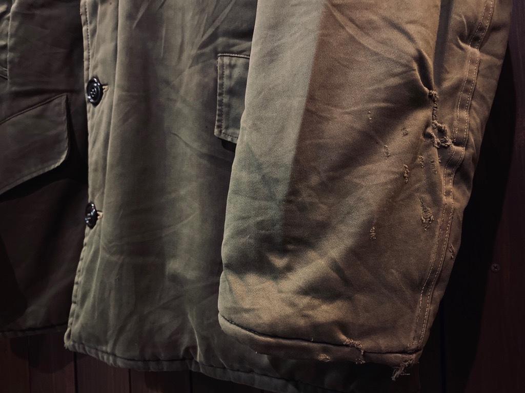 マグネッツ神戸店9/30(水)冬Vintage入荷! #5  US.Military Item Part2!!!_c0078587_14213797.jpg