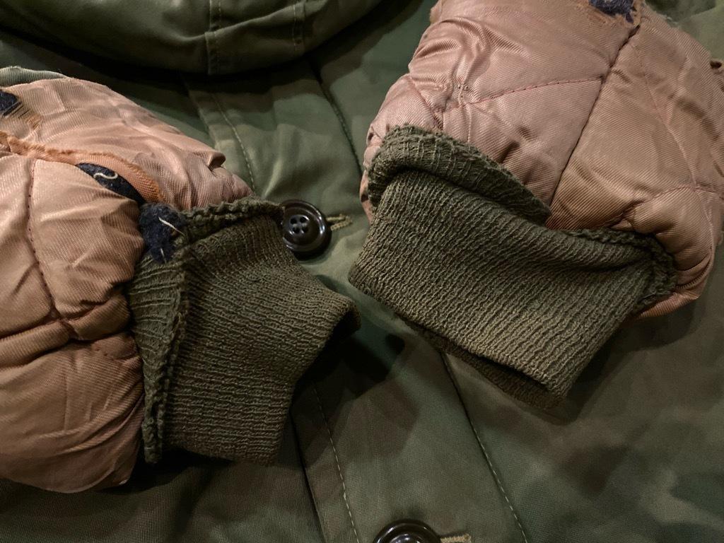 マグネッツ神戸店9/30(水)冬Vintage入荷! #5  US.Military Item Part2!!!_c0078587_14233236.jpg