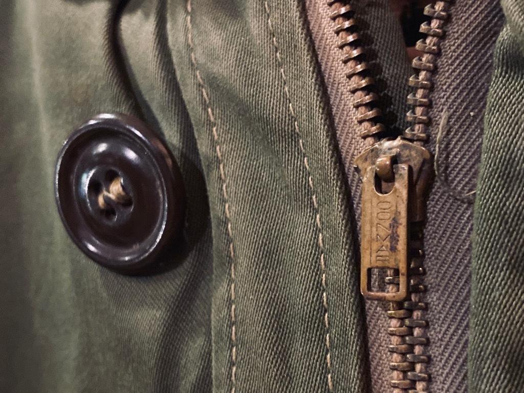 マグネッツ神戸店9/30(水)冬Vintage入荷! #5  US.Military Item Part2!!!_c0078587_14233270.jpg