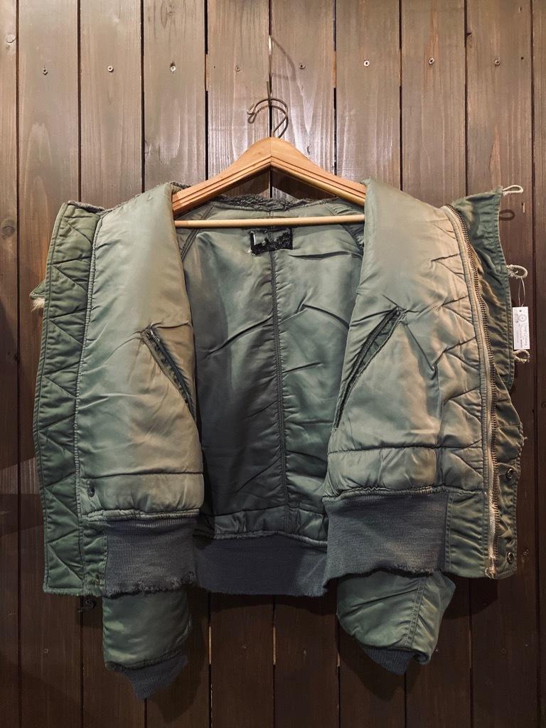 マグネッツ神戸店9/30(水)冬Vintage入荷! #5  US.Military Item Part2!!!_c0078587_14280738.jpg