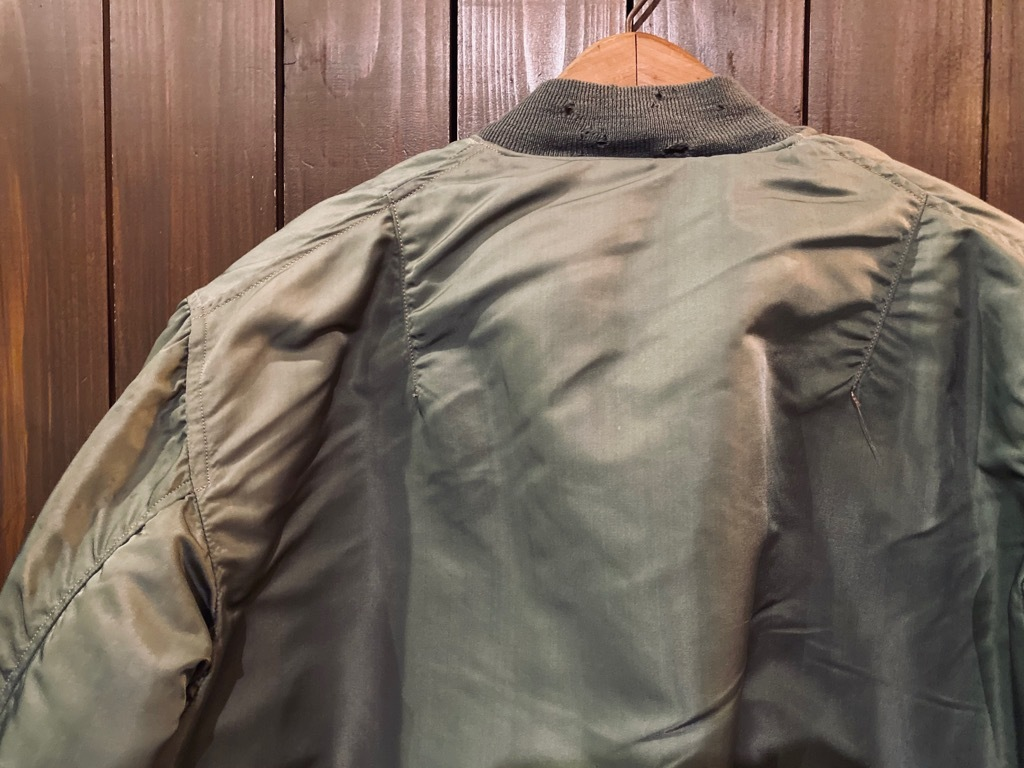 マグネッツ神戸店9/30(水)冬Vintage入荷! #5  US.Military Item Part2!!!_c0078587_14310170.jpg