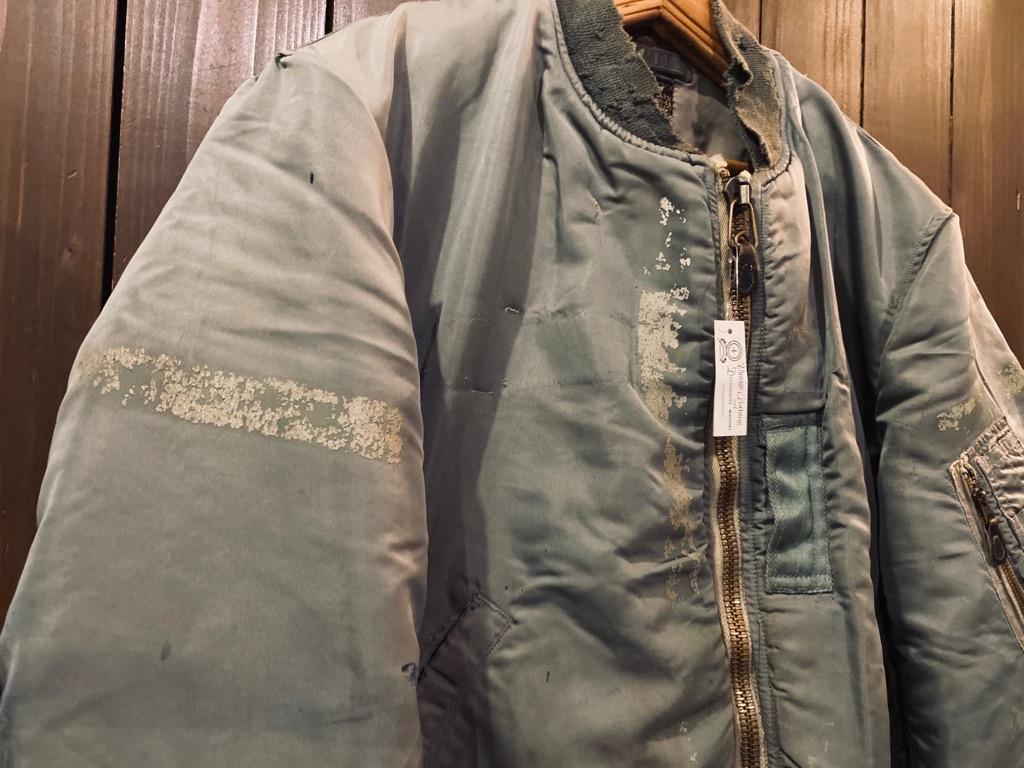 マグネッツ神戸店9/30(水)冬Vintage入荷! #5  US.Military Item Part2!!!_c0078587_14330859.jpg