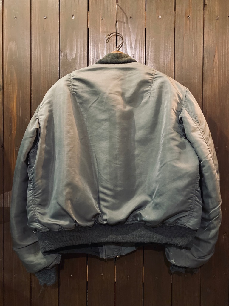 マグネッツ神戸店9/30(水)冬Vintage入荷! #5  US.Military Item Part2!!!_c0078587_14330949.jpg