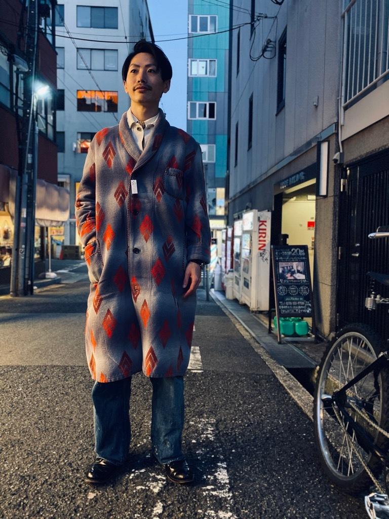 マグネッツ神戸店9/30(水)冬Vintage入荷! #3 Trad Item!!!_c0078587_18062475.jpg