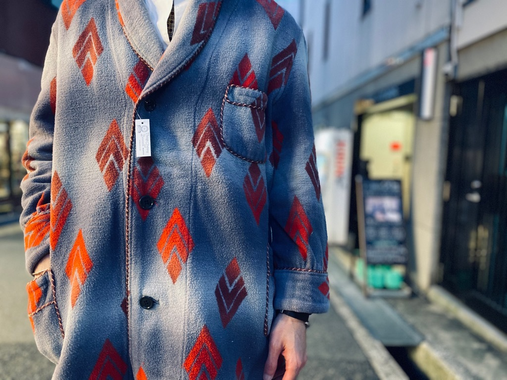 マグネッツ神戸店9/30(水)冬Vintage入荷! #3 Trad Item!!!_c0078587_18062515.jpg