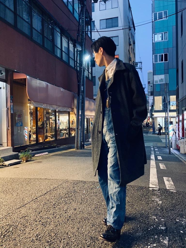 マグネッツ神戸店9/30(水)冬Vintage入荷! #3 Trad Item!!!_c0078587_18065803.jpg