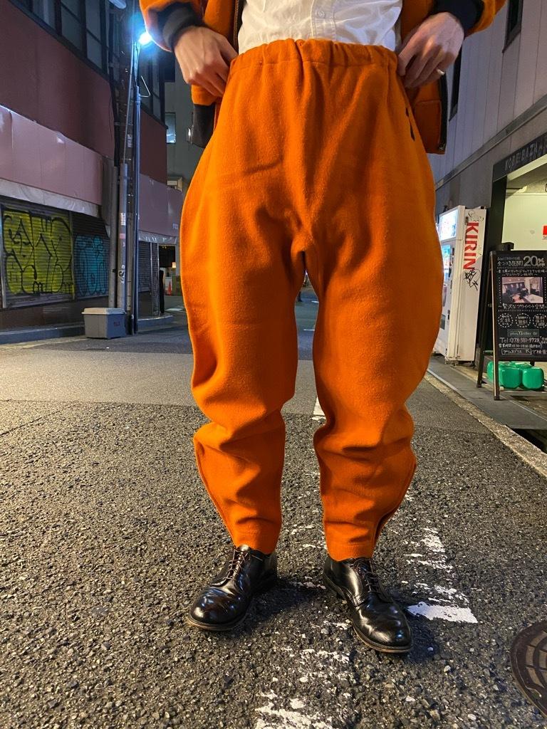 マグネッツ神戸店9/30(水)冬Vintage入荷! #4 Letterman Cardigan!!!_c0078587_20192417.jpg