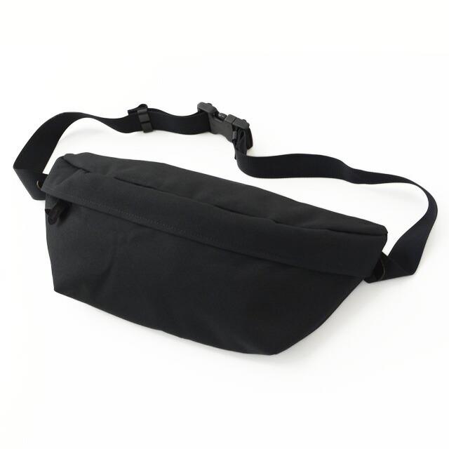 KAPTAIN SUNSHINE ×PORTER[キャプテンサンシャイン×ポーター] Standard Bodypack [KS20FGD09] ボデイパック・MEN\'S/LADY\'S _f0051306_13041719.jpg