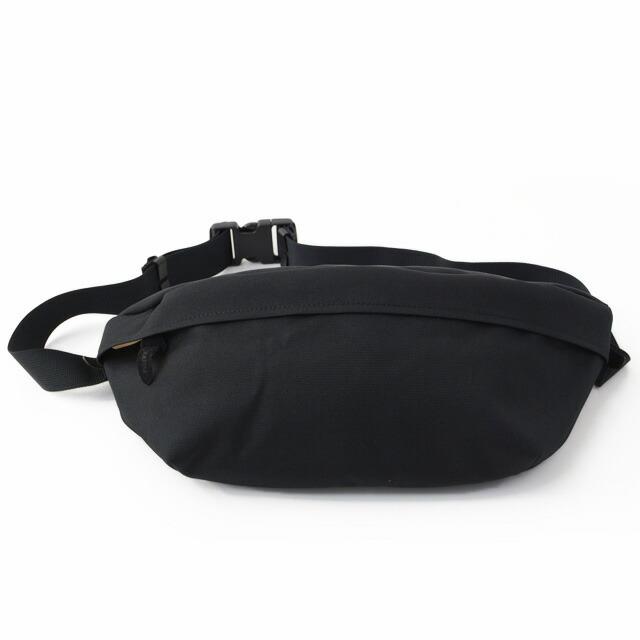 KAPTAIN SUNSHINE ×PORTER[キャプテンサンシャイン×ポーター] Standard Bodypack [KS20FGD09] ボデイパック・MEN\'S/LADY\'S _f0051306_13041782.jpg