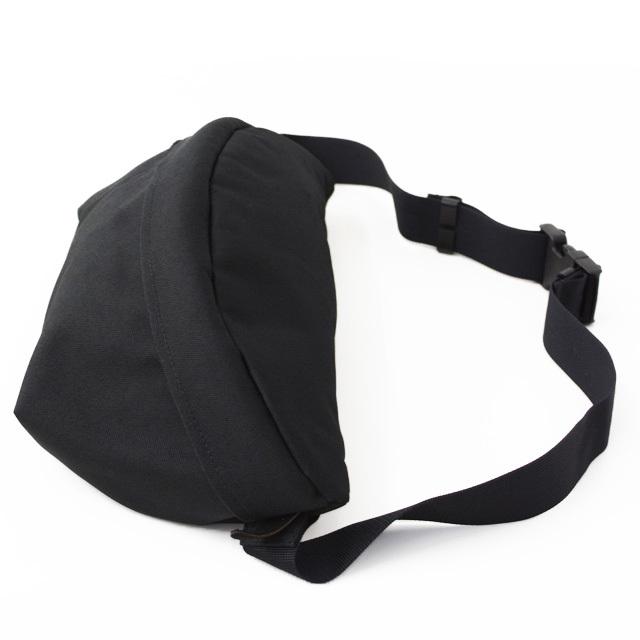 KAPTAIN SUNSHINE ×PORTER[キャプテンサンシャイン×ポーター] Standard Bodypack [KS20FGD09] ボデイパック・MEN\'S/LADY\'S _f0051306_13041831.jpg