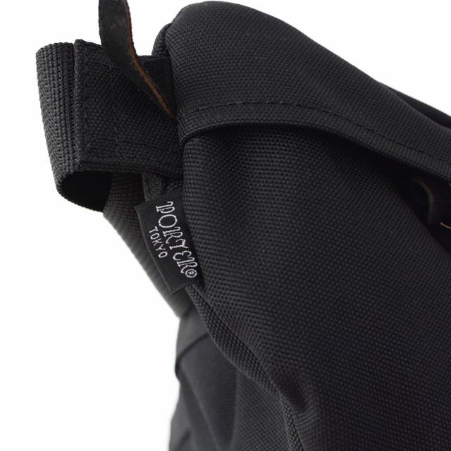 KAPTAIN SUNSHINE ×PORTER[キャプテンサンシャイン×ポーター] Standard Bodypack [KS20FGD09] ボデイパック・MEN\'S/LADY\'S _f0051306_13041835.jpg