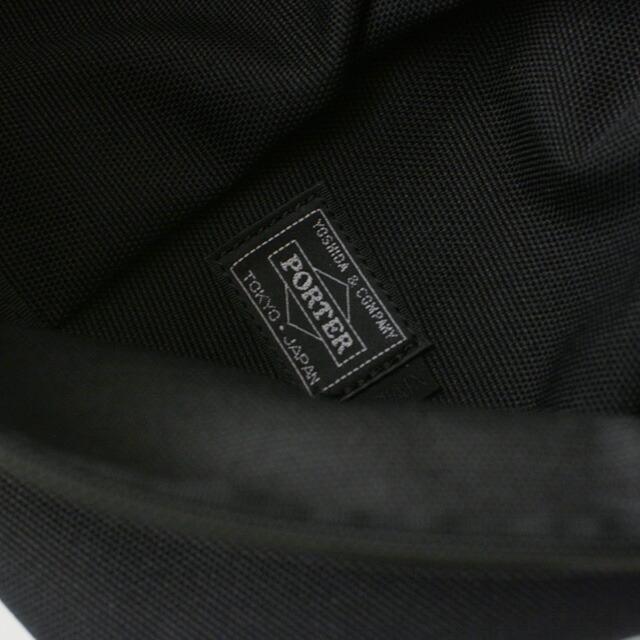 KAPTAIN SUNSHINE ×PORTER[キャプテンサンシャイン×ポーター] Standard Bodypack [KS20FGD09] ボデイパック・MEN\'S/LADY\'S _f0051306_13041883.jpg