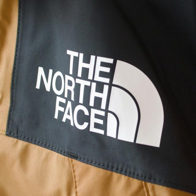 THE NORTH FACE [ザ・ノース・フェイス] W\'s Mountain Raintex Jacket [NPW11935] マウンテンレインテックスジャケット・LADY\'S _f0051306_14484142.jpg