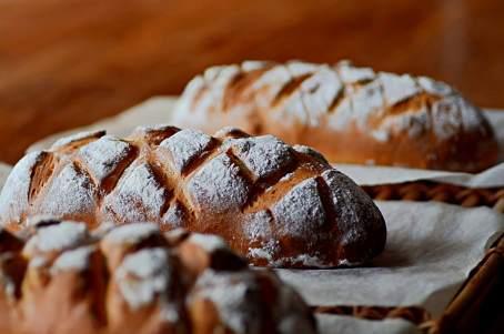 パンを楽しむ会でした_e0328909_11361413.jpg