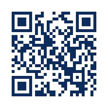 QR コードですよ。_e0046117_19271994.jpg