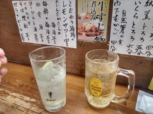 函館旅行記(1)新幹線で函館へ!_c0218425_21384472.jpg