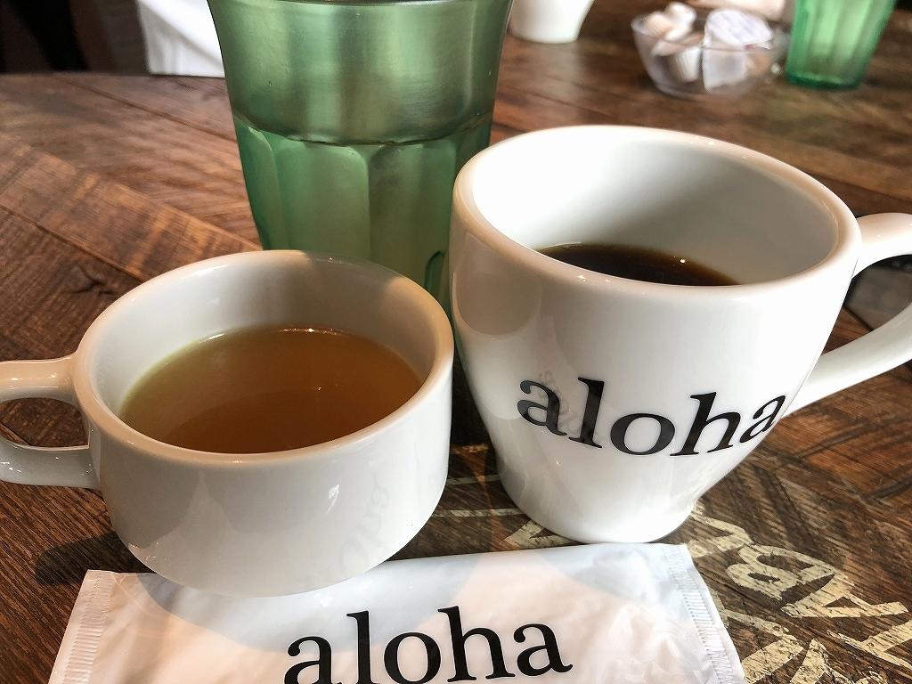 Aloha Table@大崎_c0395834_23460088.jpg