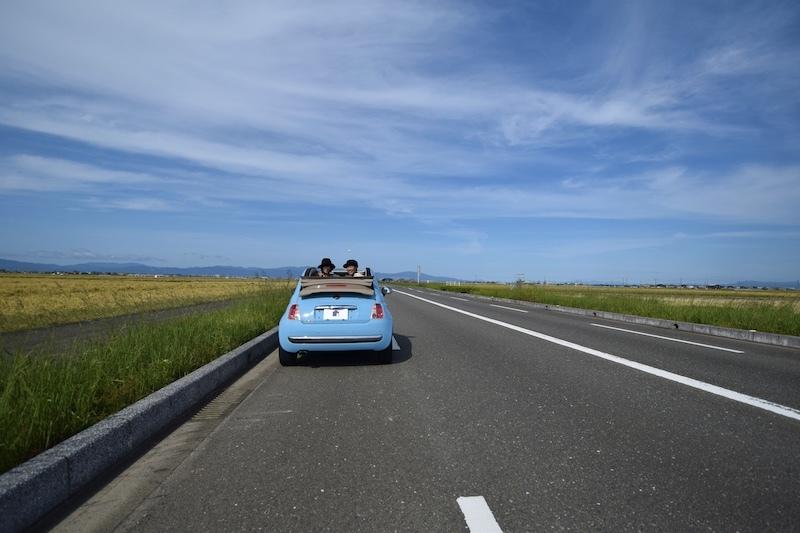 小さな車チンクエチェント。_f0176239_05261971.jpeg
