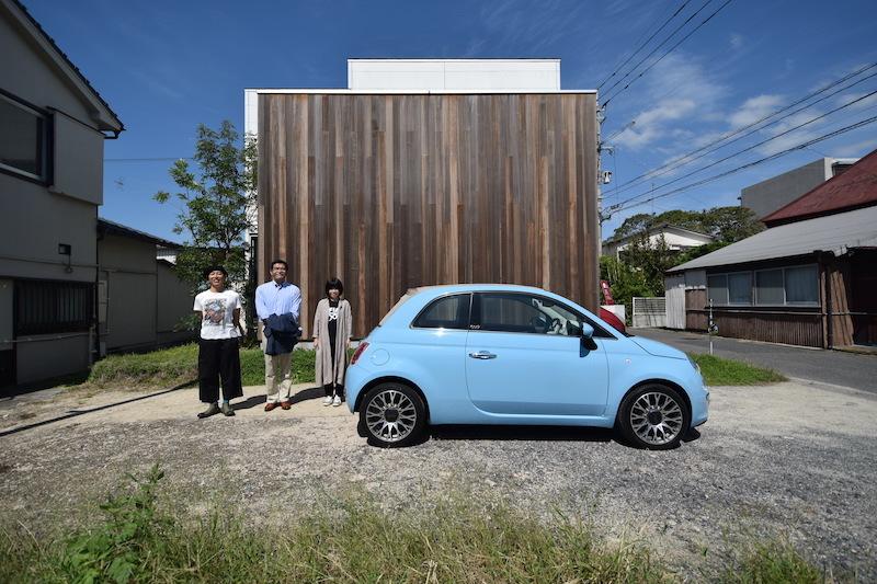 小さな車チンクエチェント。_f0176239_05262056.jpeg