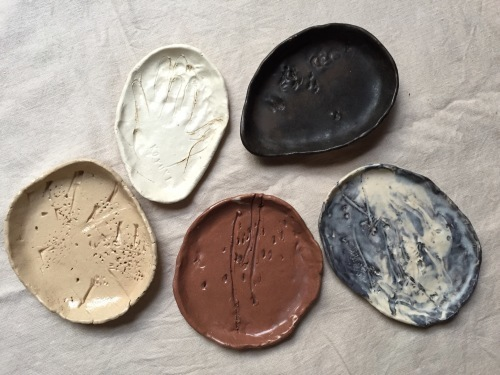 陶芸ワークショップのお知らせ『小さい子どもの器づくり』_b0151576_13520272.jpg