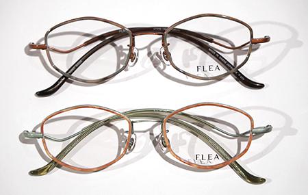 FLEA フリー NEW「F-877」_e0267277_17314195.jpg