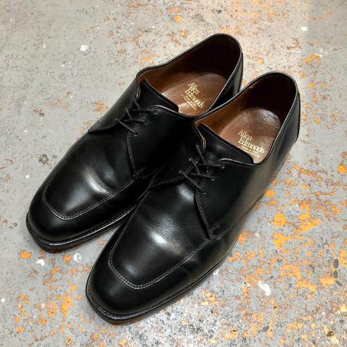 ◇ 靴増えてます & 営業時間のお知らせ ◇_c0059778_12454217.jpg