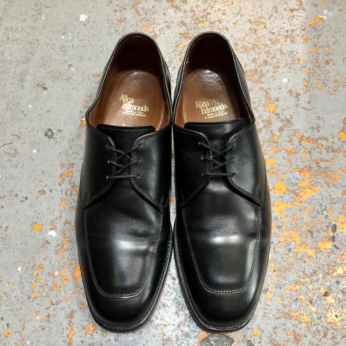 ◇ 靴増えてます & 営業時間のお知らせ ◇_c0059778_12454435.jpg
