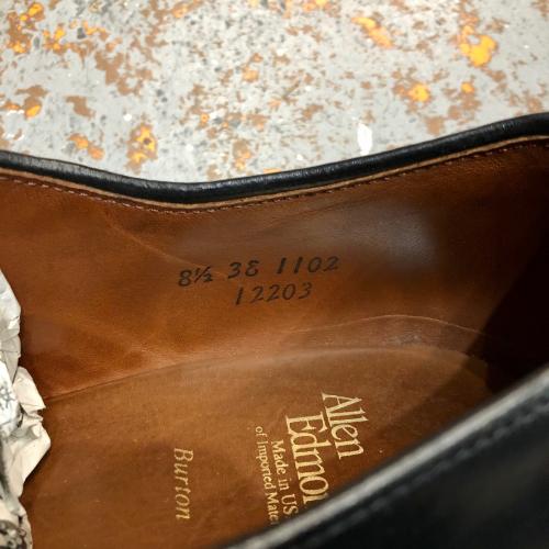◇ 靴増えてます & 営業時間のお知らせ ◇_c0059778_12454890.jpg