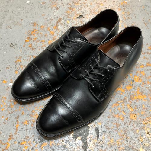 ◇ 靴増えてます & 営業時間のお知らせ ◇_c0059778_12465787.jpg