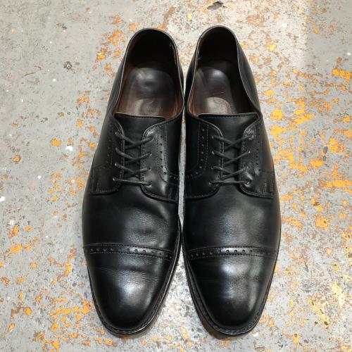 ◇ 靴増えてます & 営業時間のお知らせ ◇_c0059778_12470048.jpg